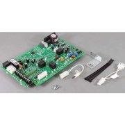 TRANE KIT15816 Control Board