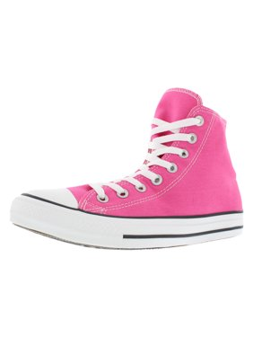 1124ed53aa9 Product Image Converse Chuckt Taylor Hi Shoes Size