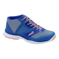 Avia GFC Reina Womens Shoes