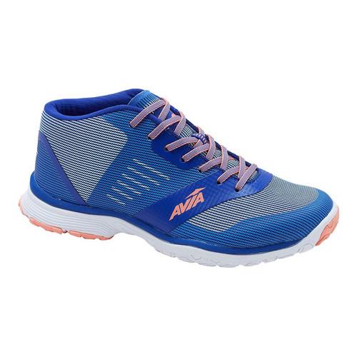 Women's Avia GFC Reina Cross Training Shoe