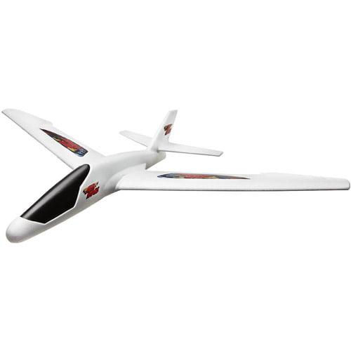 Air Hogs Titan Glider