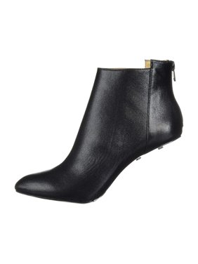 Katy Perry Women's The The Mona Ankle Boot