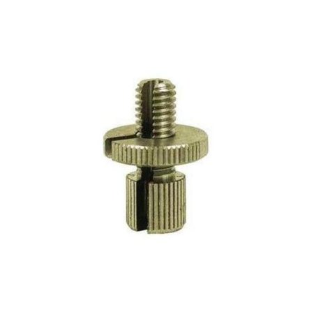 - Motion Pro 01-0024 Cable Adjuster Bolt