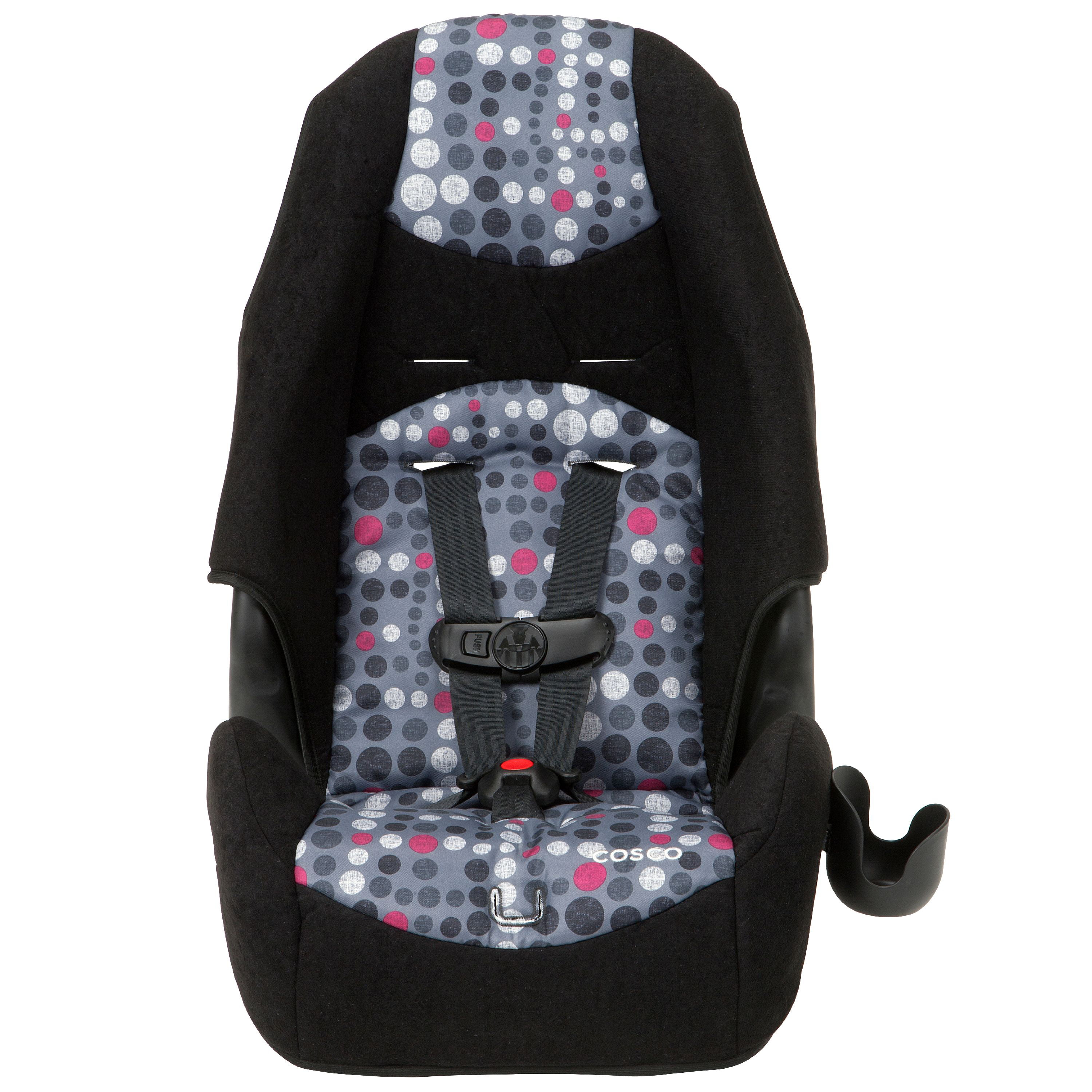 Disney Nightmare Before Christmas Baby Infant Car Seat Cover