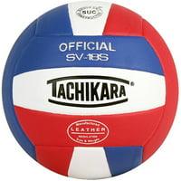 Tachikara SV-18S Composite Leather Volleyball