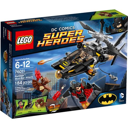 spiderman helicopter toy with 31196221 on Truck Coloring Pages 00328453 also Klocki Lego City Policja Aresztowanie Z Helikoptera 60009 likewise Large Toy Farm Animals Playset likewise Subtheme Police moreover Lego Marvel 2014 Doc Ocks Truck Heist 76015 Set Photos Preview.