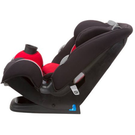 safety 1st continuum 3 in 1 convertible best car seats. Black Bedroom Furniture Sets. Home Design Ideas
