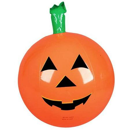 Inflatable Pumpkins 16