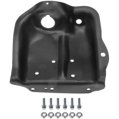 Dorman 924-406 Front Left Shock Mount