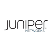 Juniper Networks Collection