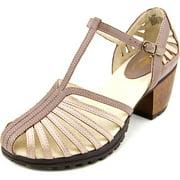 Jambu Sofia   Open Toe Leather  Sandals