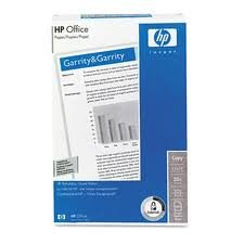 HP 13QJ44760KC PAPER EXIT AUXILIARY SHEET/A
