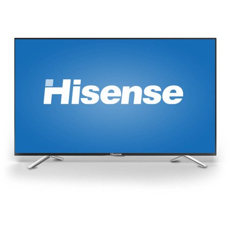 Refurbished Hisense 50H7GB1 50″ 4K Ultra HD 2160p 120Hz LED Smart HDTV (4K x 2K)