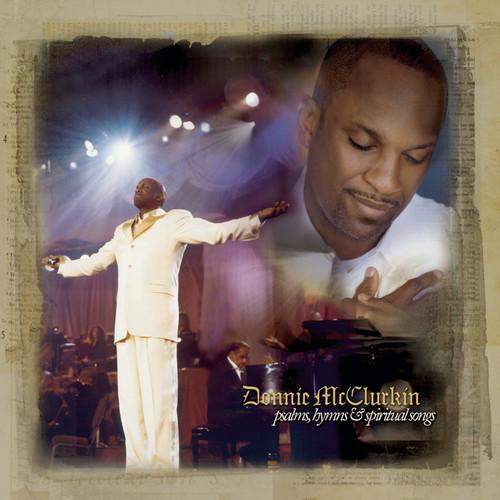 Psalms, Hymns and Spiritual Songs (CD)