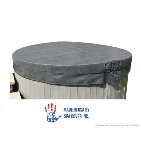 Jacuzzi Premium J-310/J-315 Replacement Spa Covers and Hot Tub Covers -  BeyondNice
