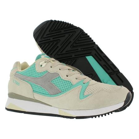 Shop Diadora Mens V7000 Usa Running Athletic Shoes Free