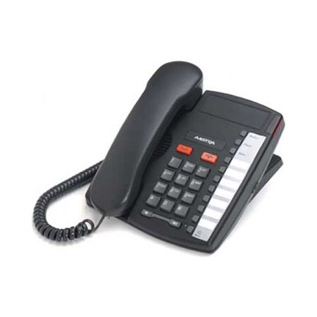 Aastra A1264 0000 10 05 Category  Consumer Telep