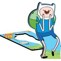 NMR Calendars,  Adventure Time Finn Desktop Standee