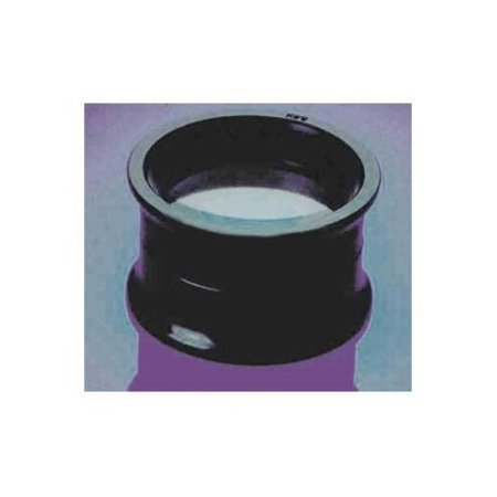 Bausch & Lomb Double Lens Magnifier Loupe 81-34-76 Bausch And Lomb Magnifying Glass
