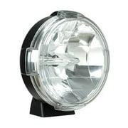 PIAA 05702 PIAA LP570 Series LED Driving Lamp Single