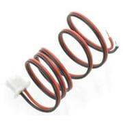 Tail Motor Wire Novus FP