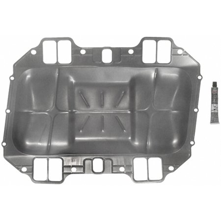 Fel-Pro Oe MS96000 FEPMS96000 VALLEY PAN CHRY V8 58-80