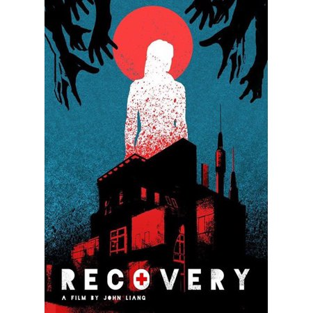 Recovery (DVD)