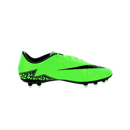 premium selection b46dd a7025 Nike Men's Hypervenom Phatal II Fg Soccer Cleat | Walmart Canada