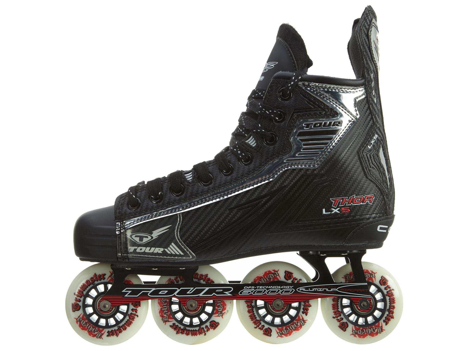 Tour Hockey Thor Lx-5 Mens Style : 61ta