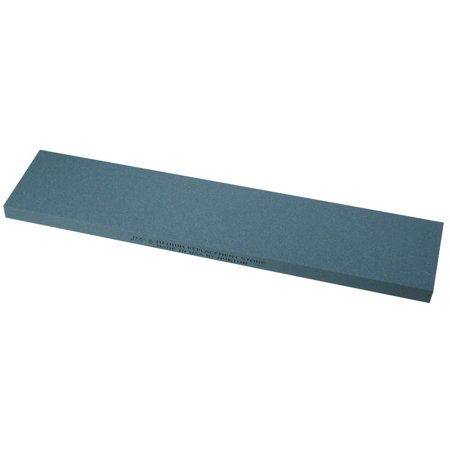 Victorinox Replacement Insert - Victorinox Replacement Crystolon Medium Sharpening Stone - JM6 - 11.5