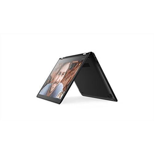 "Lenovo IdeaPad Flex 15.6"" Touchscreen 2 in 1 Notebook w/ ..."