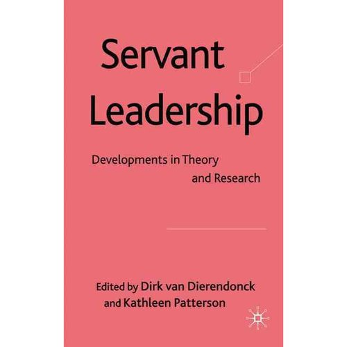 servant leadership term papers Beneficial effects of servant leadership on short- and long-term indicators of employees' psychological health cite paper how to cite ris papers reference manager refworks zotero enw endnote bib bibtex jabref mendeley share paper email · facebook · twitter · linkedin.