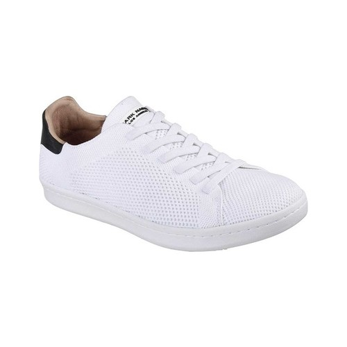 Mark Nason Los Angeles Bryson Sneaker