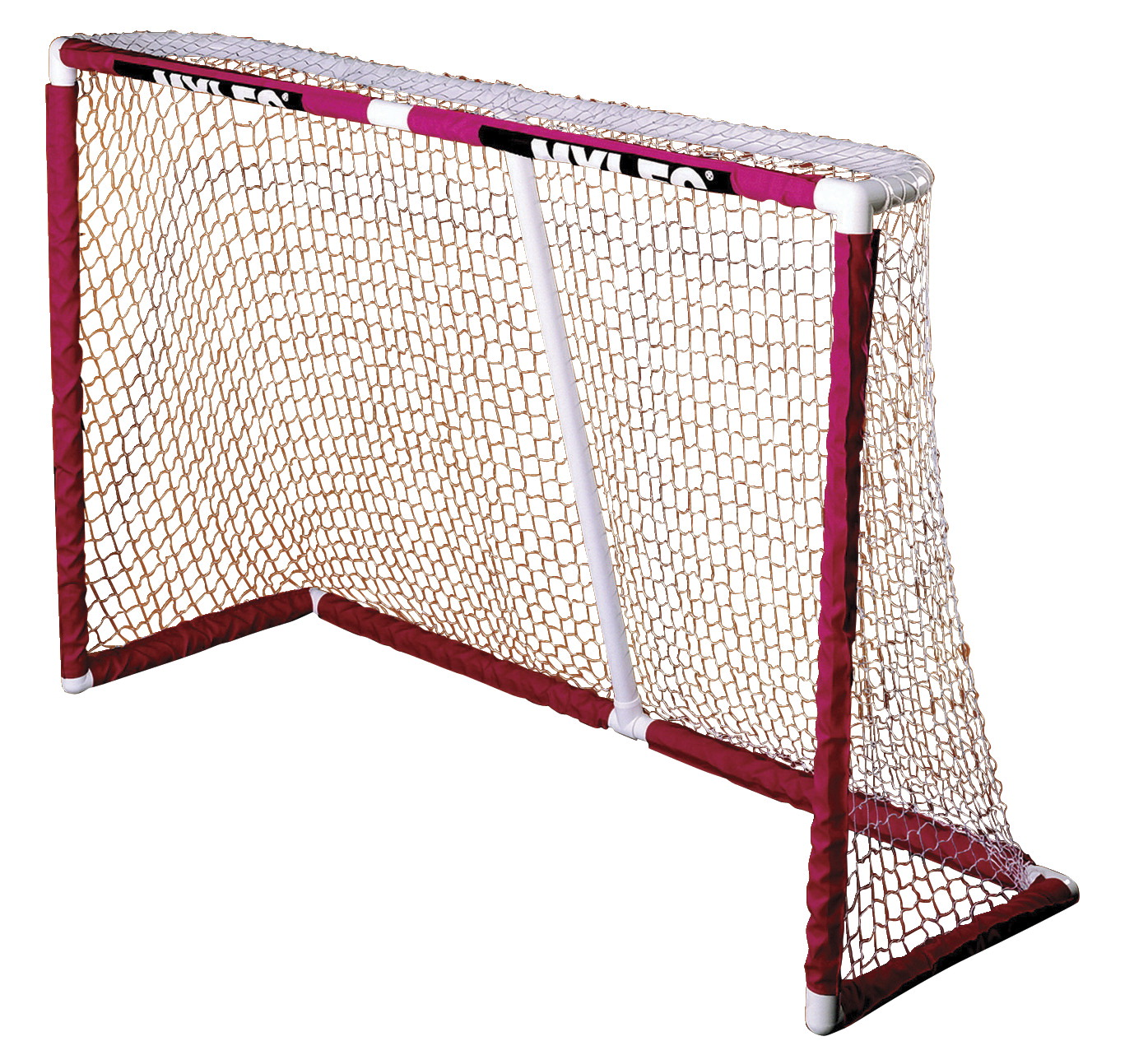 Replacement Net For W7280 Hockey Goal