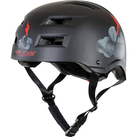 Flybar Multi Sport Helmet, Cloud Formations, M/L