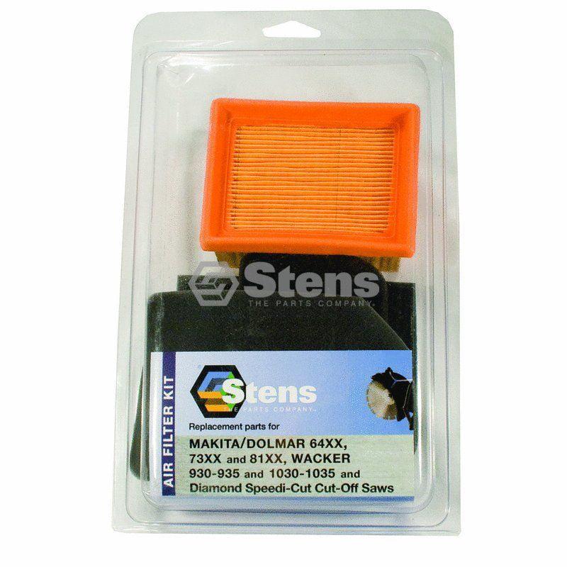 Stens 605-460 Air Filter Kit