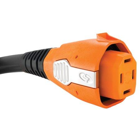 Smartplug Systems, Llc BF50 Smartplug 50 Amp Connector