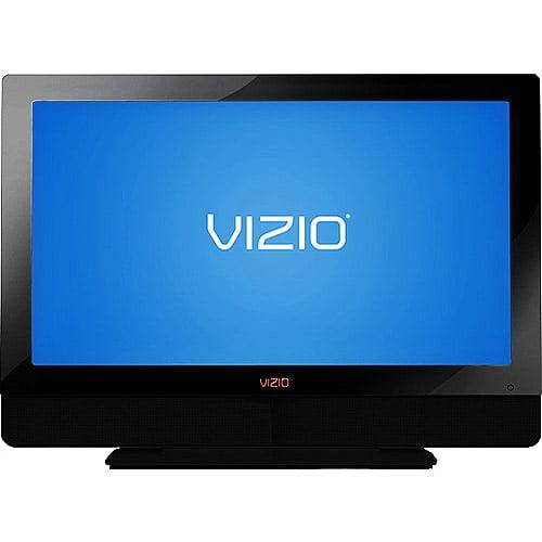 """VIZIO 32"""" Class 720p 60Hz LCD HDTV, VW32"""