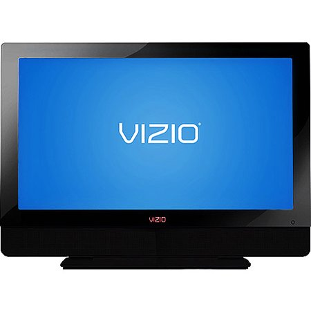 VW32LHDTVA 32 LCD TV