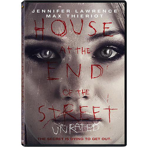 House At The End Of The Street (Unrated) (Widescreen)