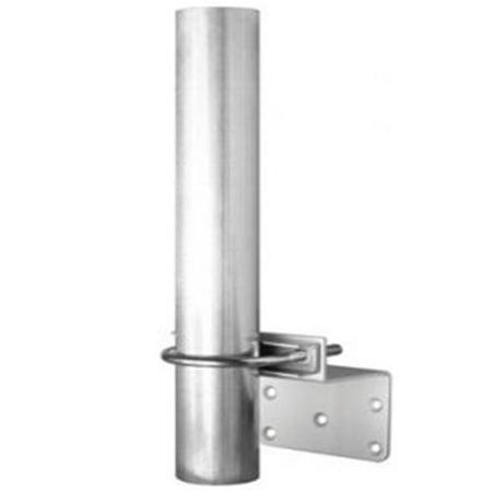 Wilson 901117 Yagi Antenna Pole Mounting Assembly -  Wilson Electronics
