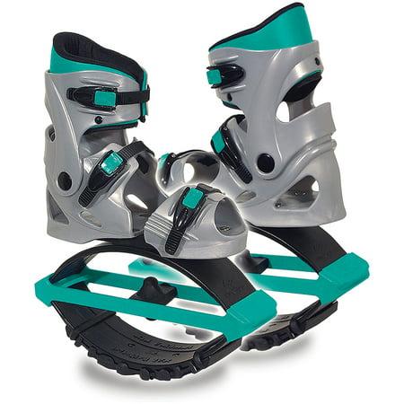 Air Kicks Anti-Gravity Boots, Large](Air Kicks)