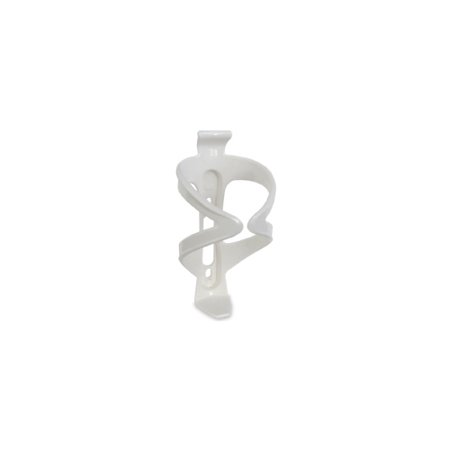 Clean Motion Cbc-04 Resin Bottle Cage