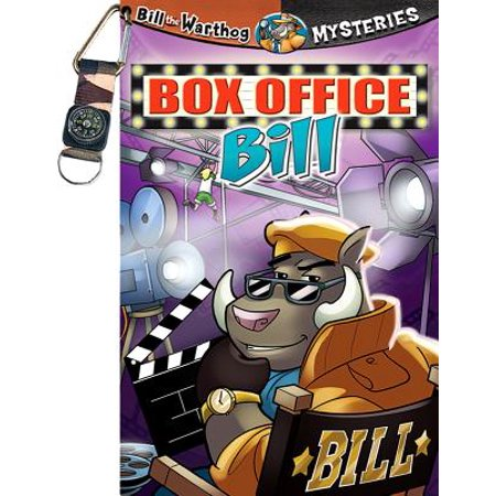 Box Office Bill