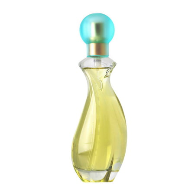(Giorgio Beverly Hills Wings EDT Perfume Spray for Women3.0 oz)