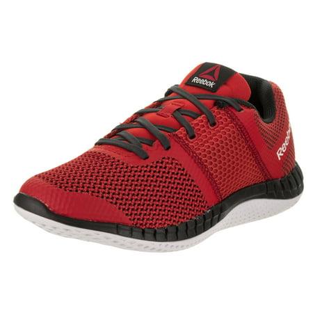 Reebok - Reebok Kids Zprint Run Running Shoe - Walmart.com 041cb564e