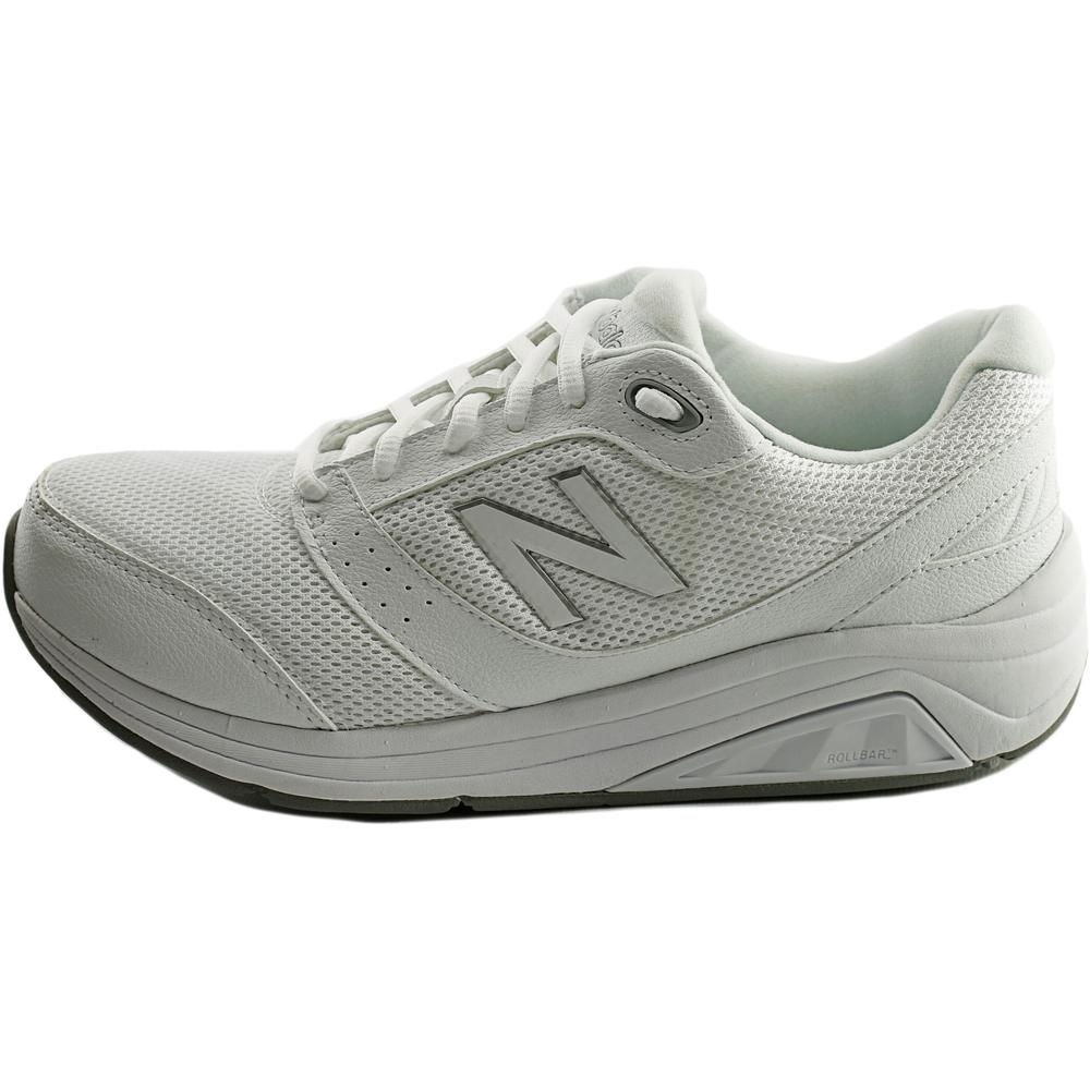 New Shoe Balance Women's WW928WB2 Walking Shoe New 85bb6a