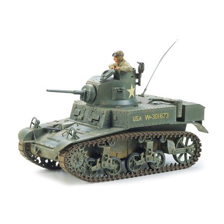Tamiya 35044 1/35 British 25-Pdr Field Gun & Quad Gun Tractor Vehicle