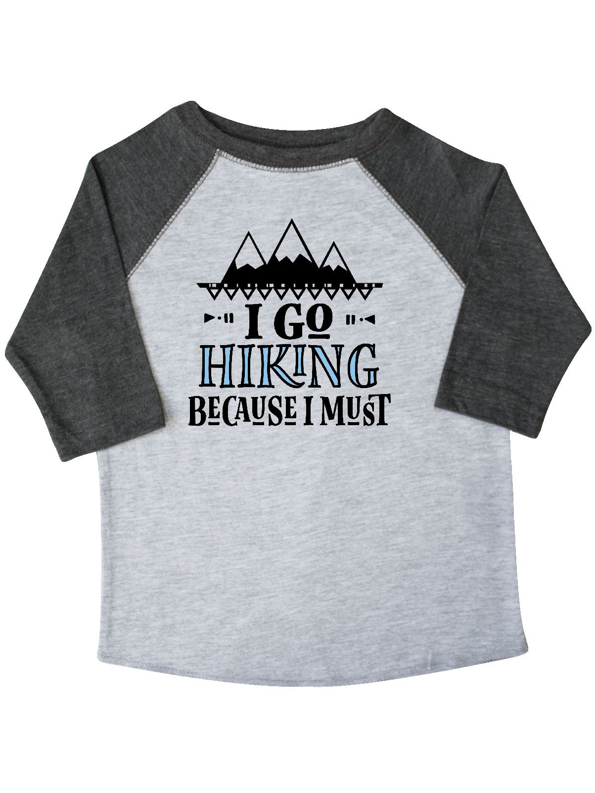 e4f460b2 Funny Swimming Sayings On T Shirts   Top Mode Depot
