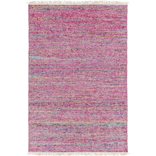 Art of Knot Maxfield Area Rug